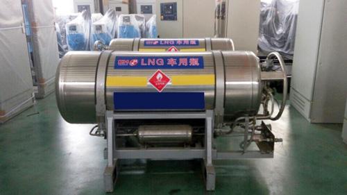 上海铁路公司150KW康明斯燃气机组今日成功出厂 发货现场 第2张
