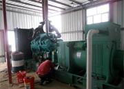 高压柴油发电机组 特殊机型 第3张