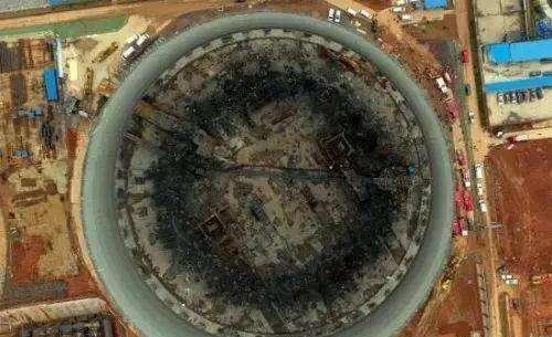 江西丰城发电厂特大事故致73人死亡,一审宣判28人获刑,工程总指挥判18年! 行业动态