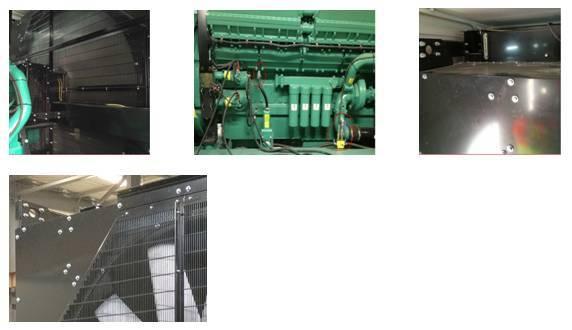 发电机组日常维护保养全教程 知识库 第2张