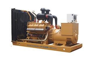 柴油发电机组气缸磨损的主因及处理办法 知识库