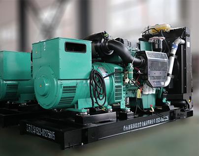 柴油发电机房管理人员平时应该注意哪些细节? 知识库