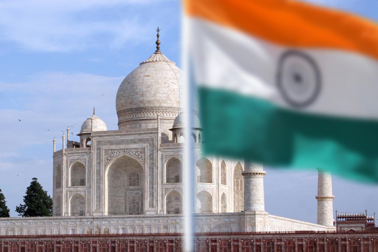 """印度限制进口中国电力设备,宣称系统存在""""特洛伊木马""""! 行业动态"""