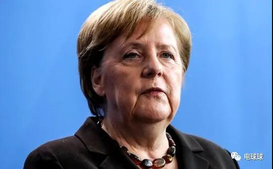 德国立法全面禁止核能、燃煤发电,以终结温室气体排放 行业动态 第2张