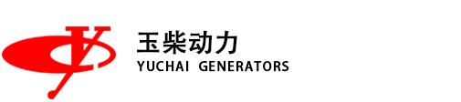 广西玉柴系列 国产品牌 第1张